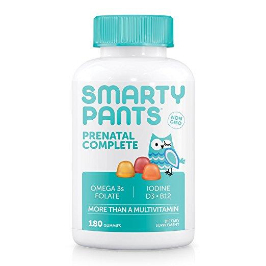 prenatal vitamins.jpg