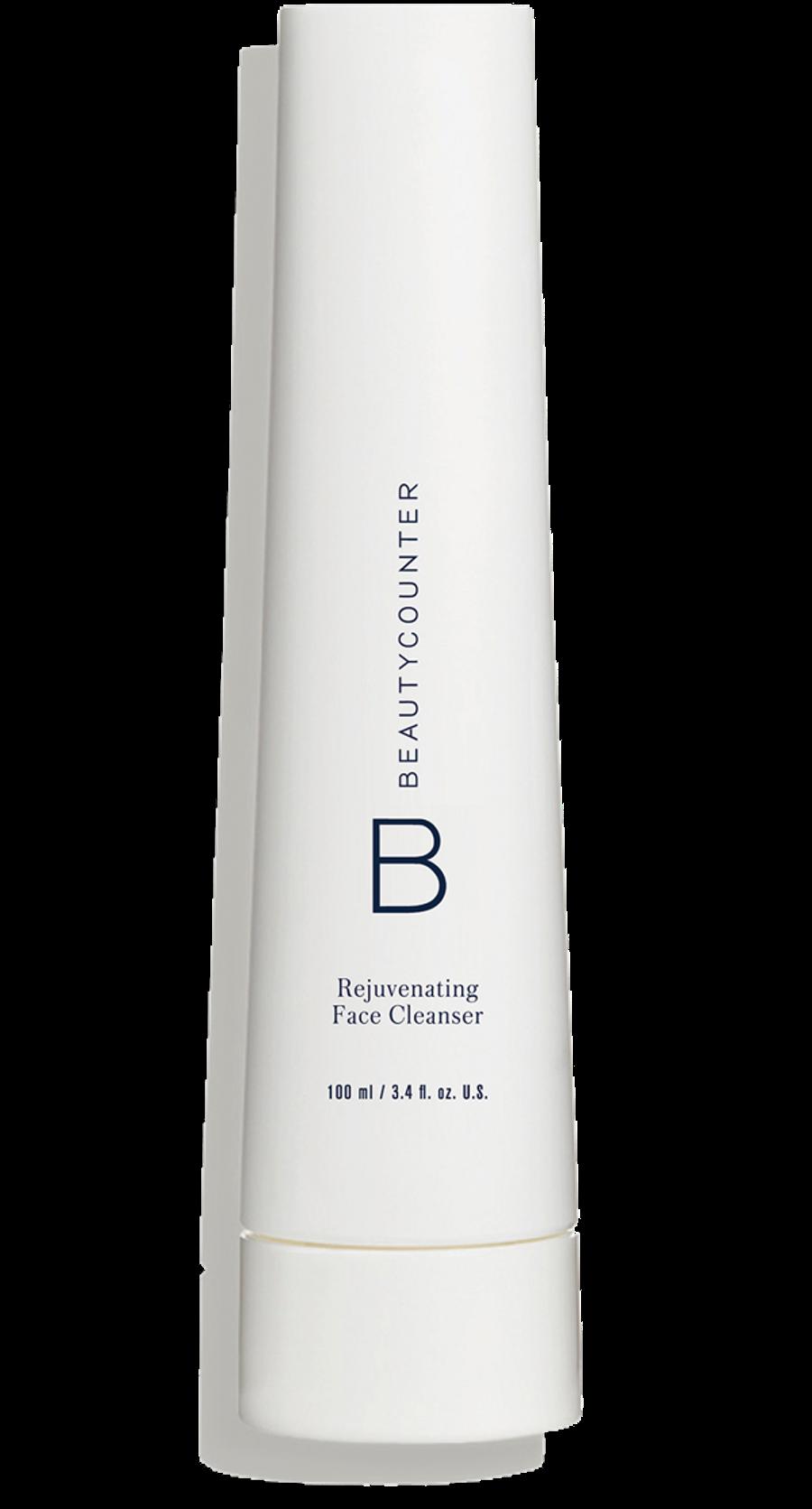 Rejuvenating Face Cleanser.png