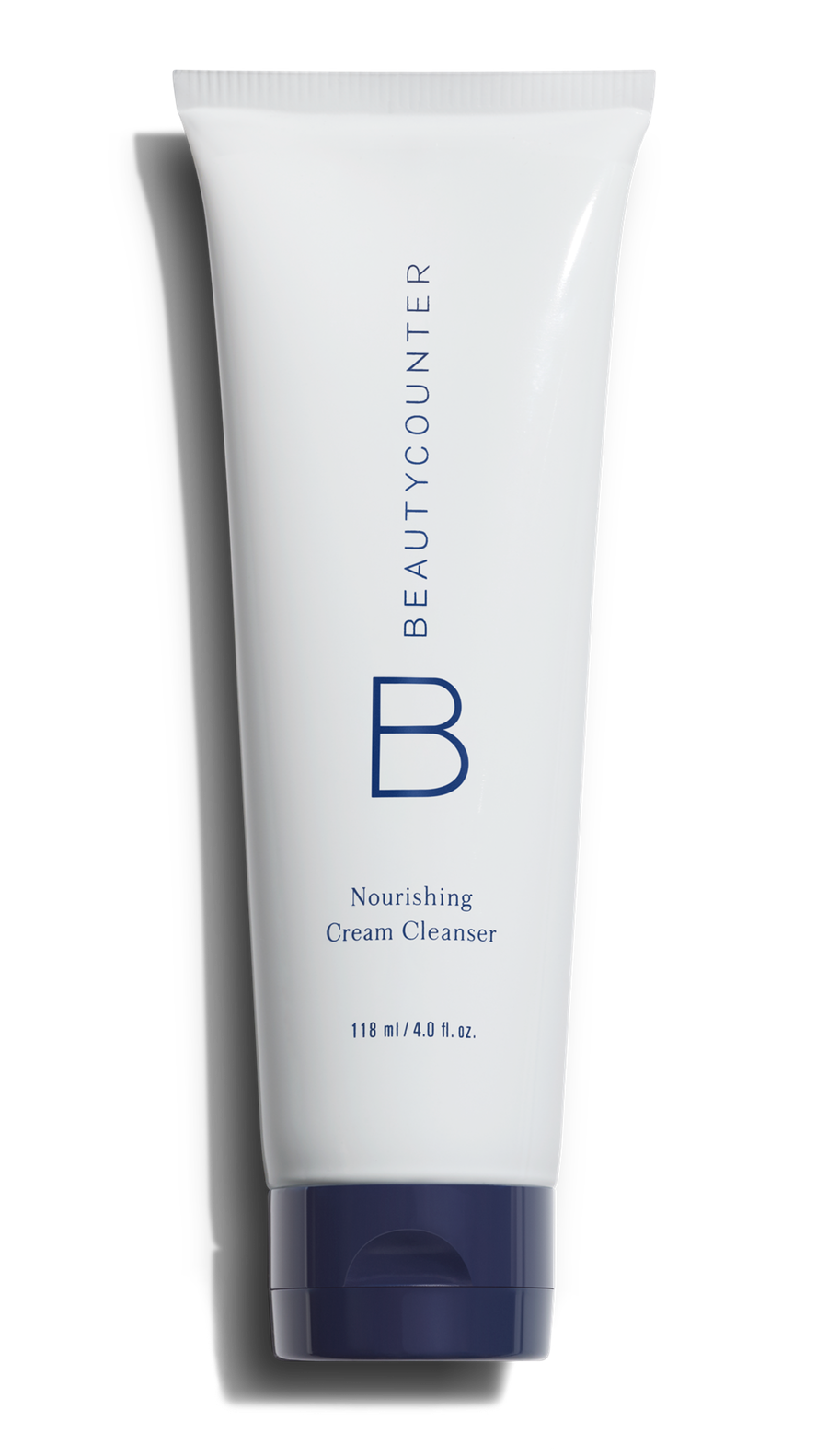 Nourishing Cream Cleanser.png