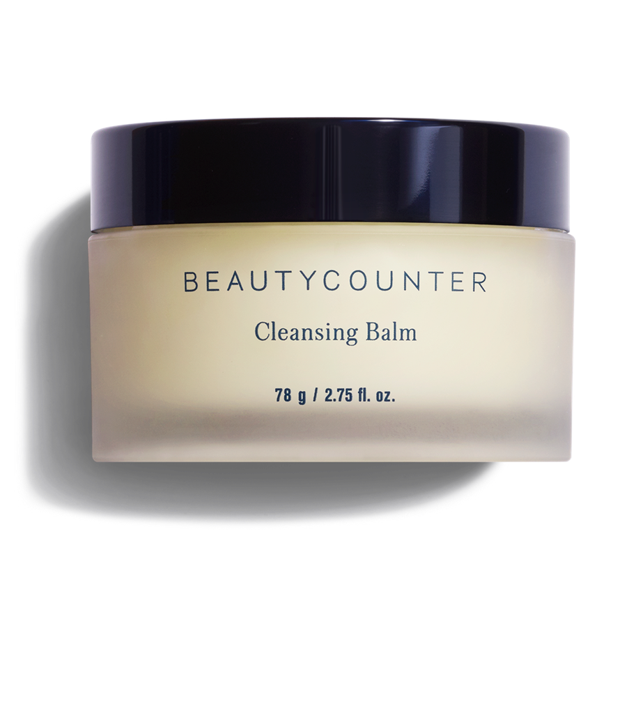 Cleansing Balm.png