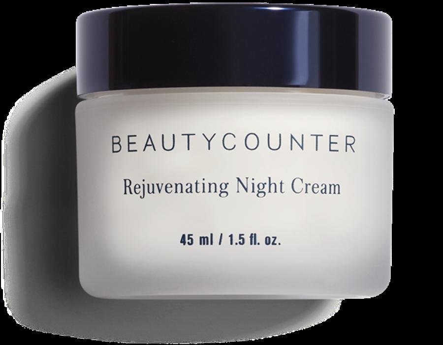 Rejuvenating Night Cream.png