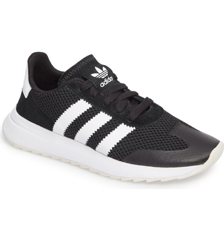 adidas black.jpg