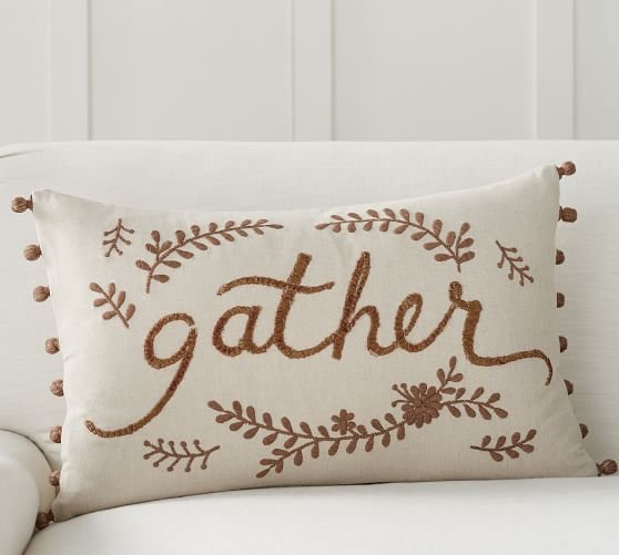 gather-embroidered-lumbar-pillow-cover-c.jpg