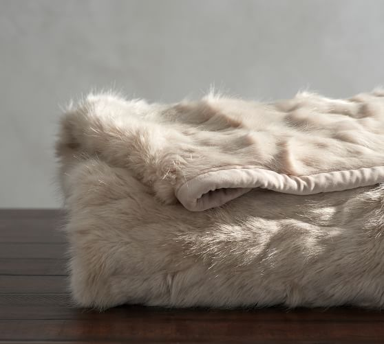 ruched-faux-fur-throw-mini-ruched-c.jpg