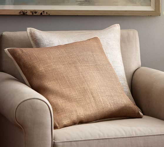 metallic-printed-flax-pillow-cover-c.jpg