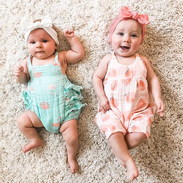 If you missed our story the other day, we officially announced our new online baby & children's boutique, @collinsandconley! Make sure to follow along for all updates & subscribe to the newsletter (link in the profile) for some special perks once the site goes live! 💛 #shopcollinsandconley