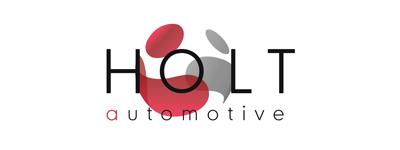 Holt-Automotive-Recruitment-Logo.jpg