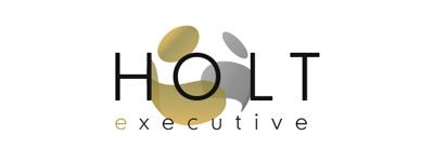 Holt-Executive-Recruitment-Logo.jpg