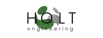 Holt-Engineering-Recruitment-Logo.jpg