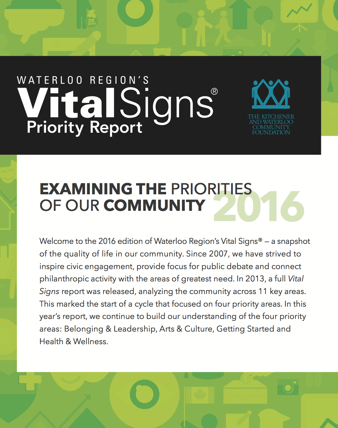 Waterloo Region's Vital Signs 2016_SinglePages (dragged).png