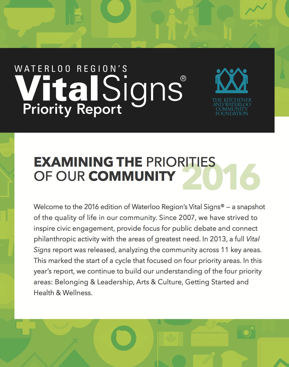 Waterloo Region's Vital Signs 2016_SinglePages (dragged).png