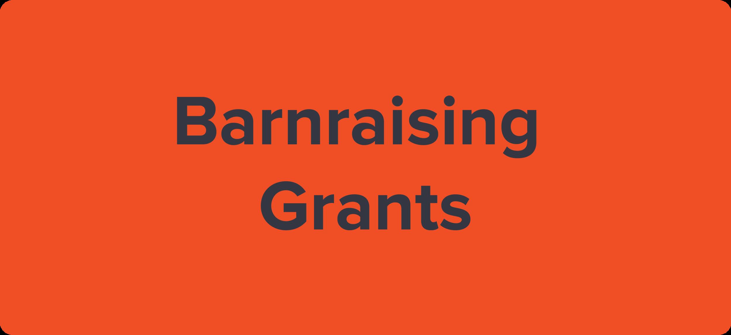 Barnraising Grants-03.png