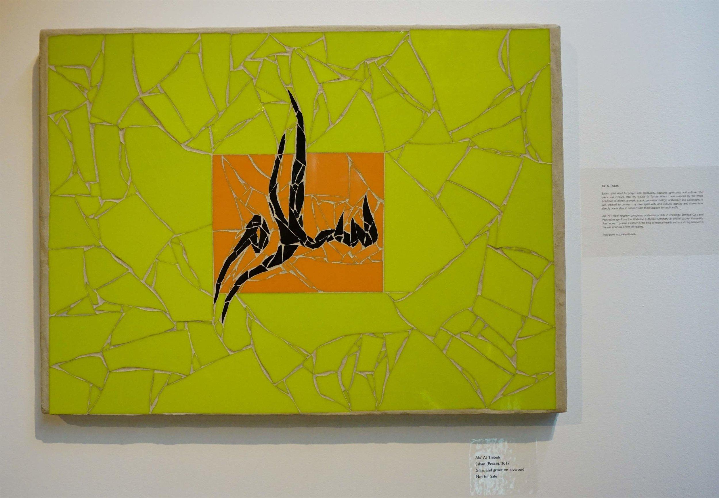 Muslim-Art.jpg