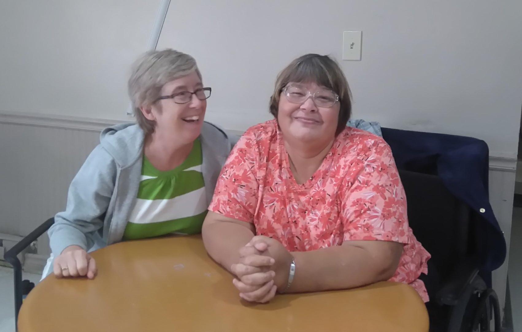 Lorna(L) & Barb(R).JPG