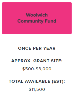 WoolwichCF.png