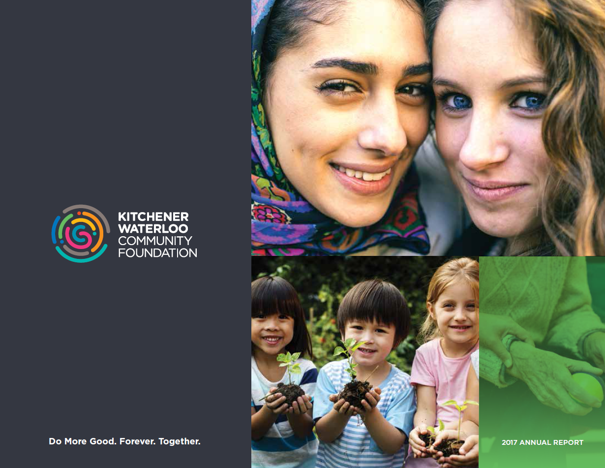 KWCF Annual Report 2017.png