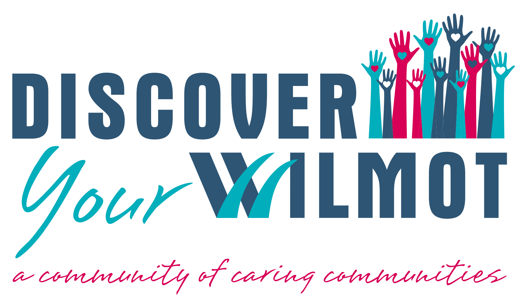 Discover Your Wilmot with tag high res - Copy.png
