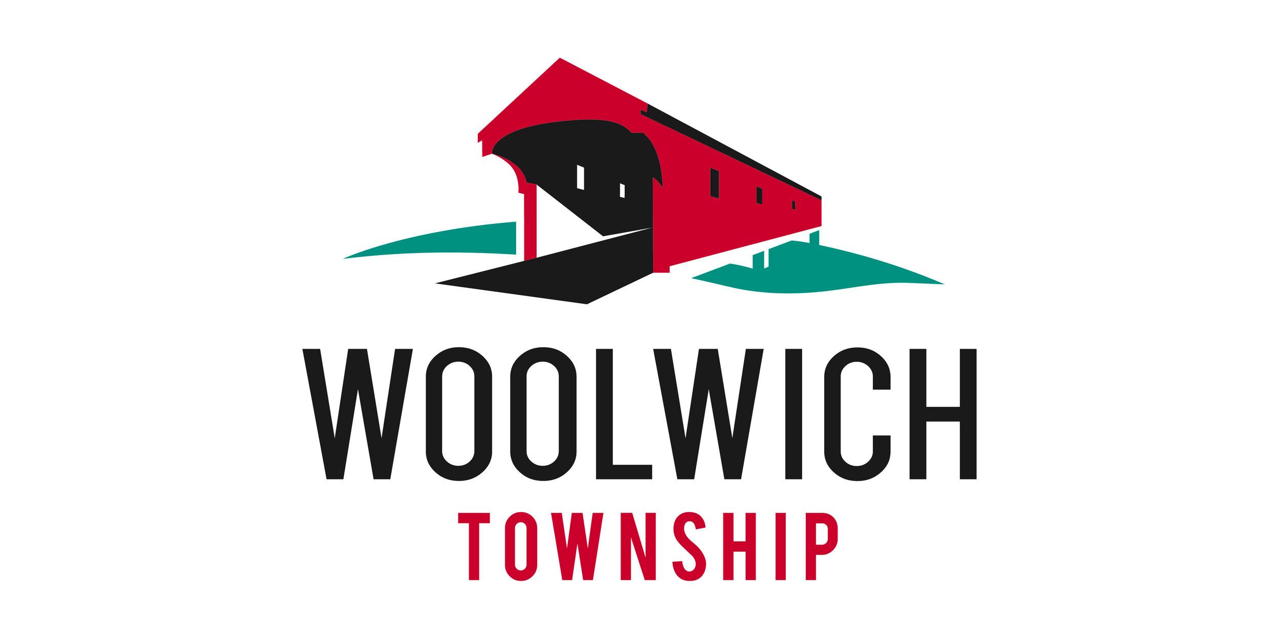 Woolwich Township-01.jpg