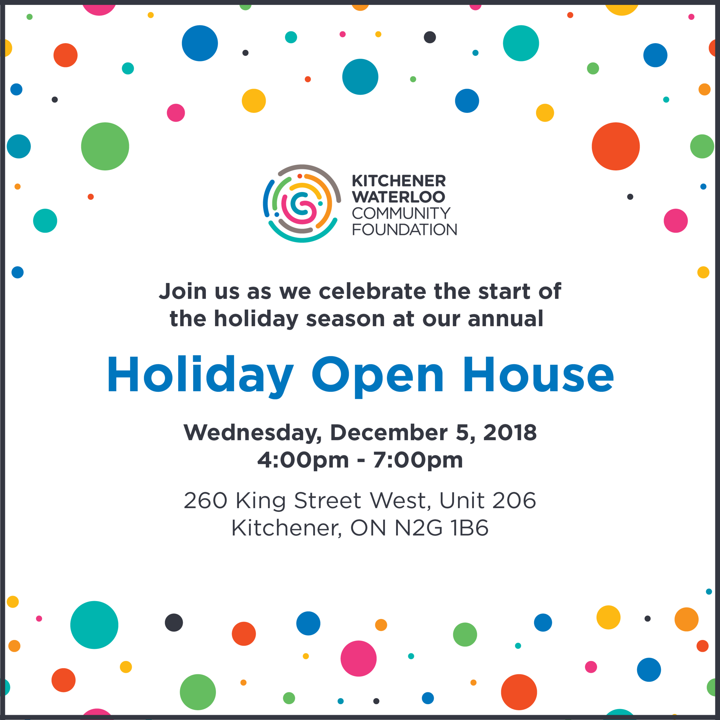 Open House Invitation 2018 - for web-01.png