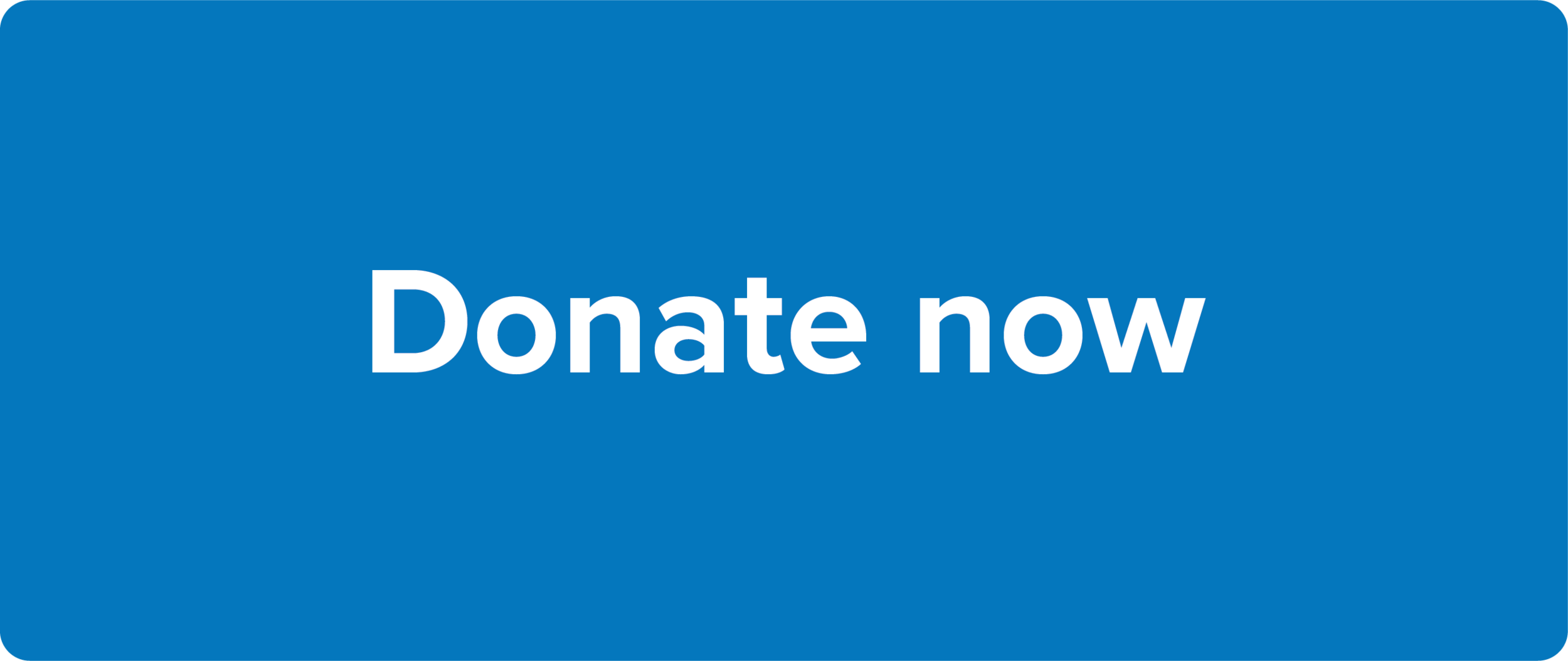 Donate page buttons-05.png