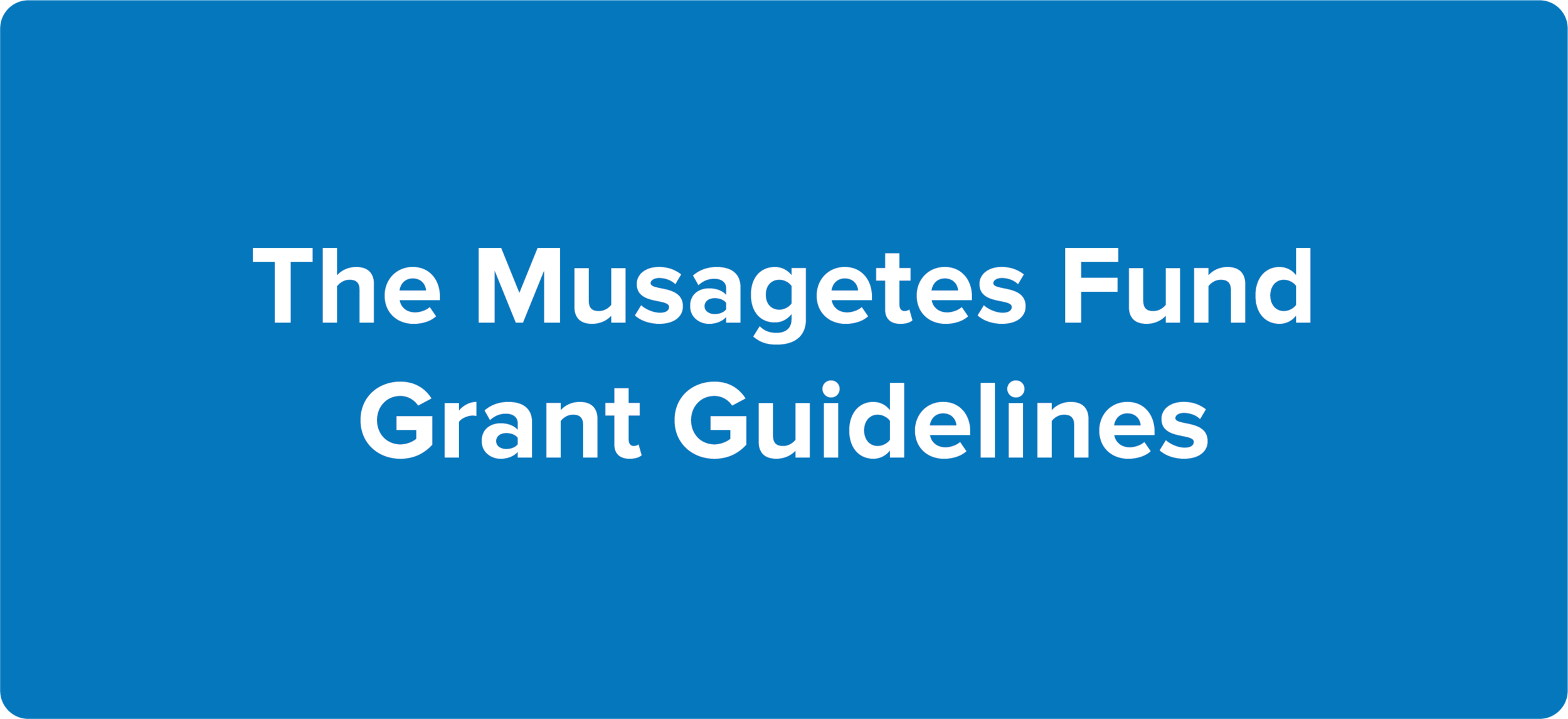 Grant guidelines and Submission Checklists-02.png