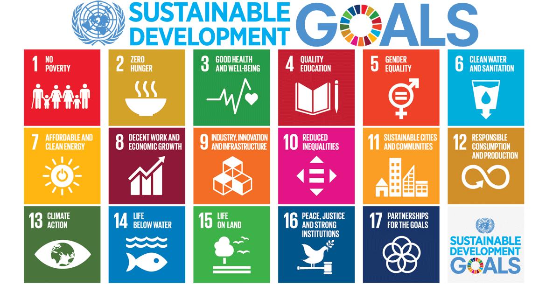 SDG's.jpg