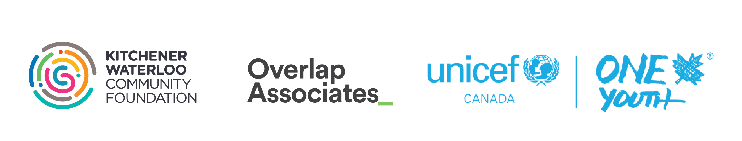 logo group - KWCF, Overlap, Unicef2-01.png