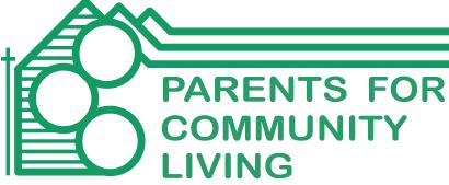 PCRD logo-01.png
