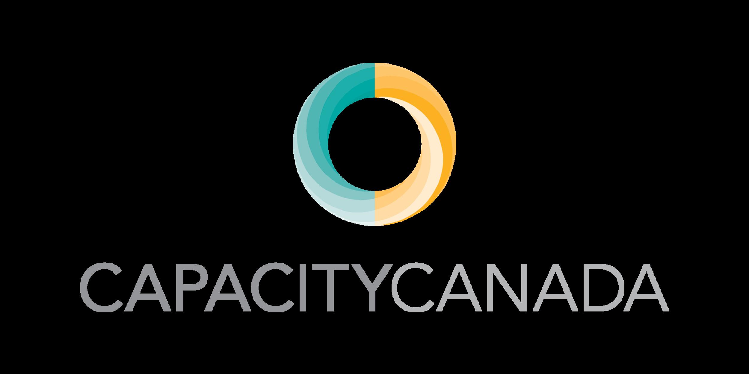 Capacity Canada-logo-01.png