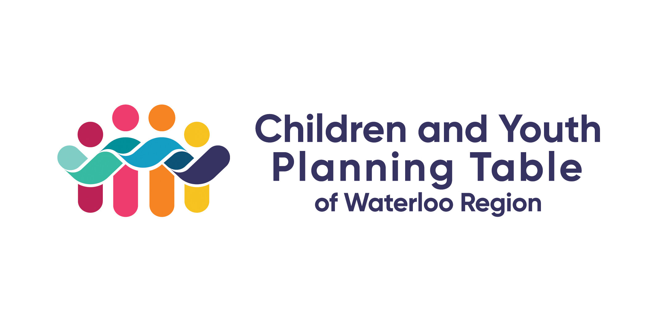 Children and Youth Planning Table-logo.jpg