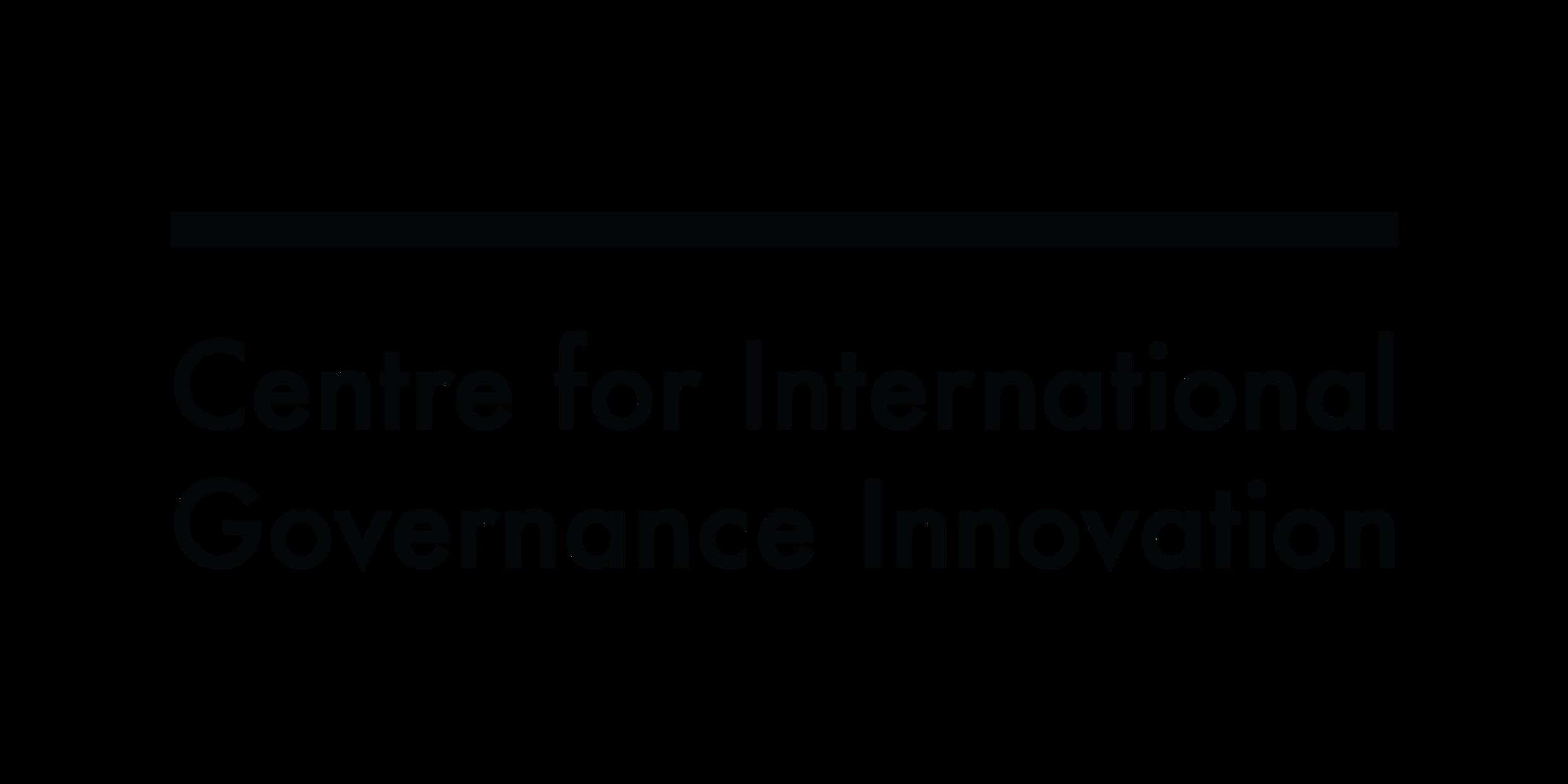 CIGI-logo-01.png