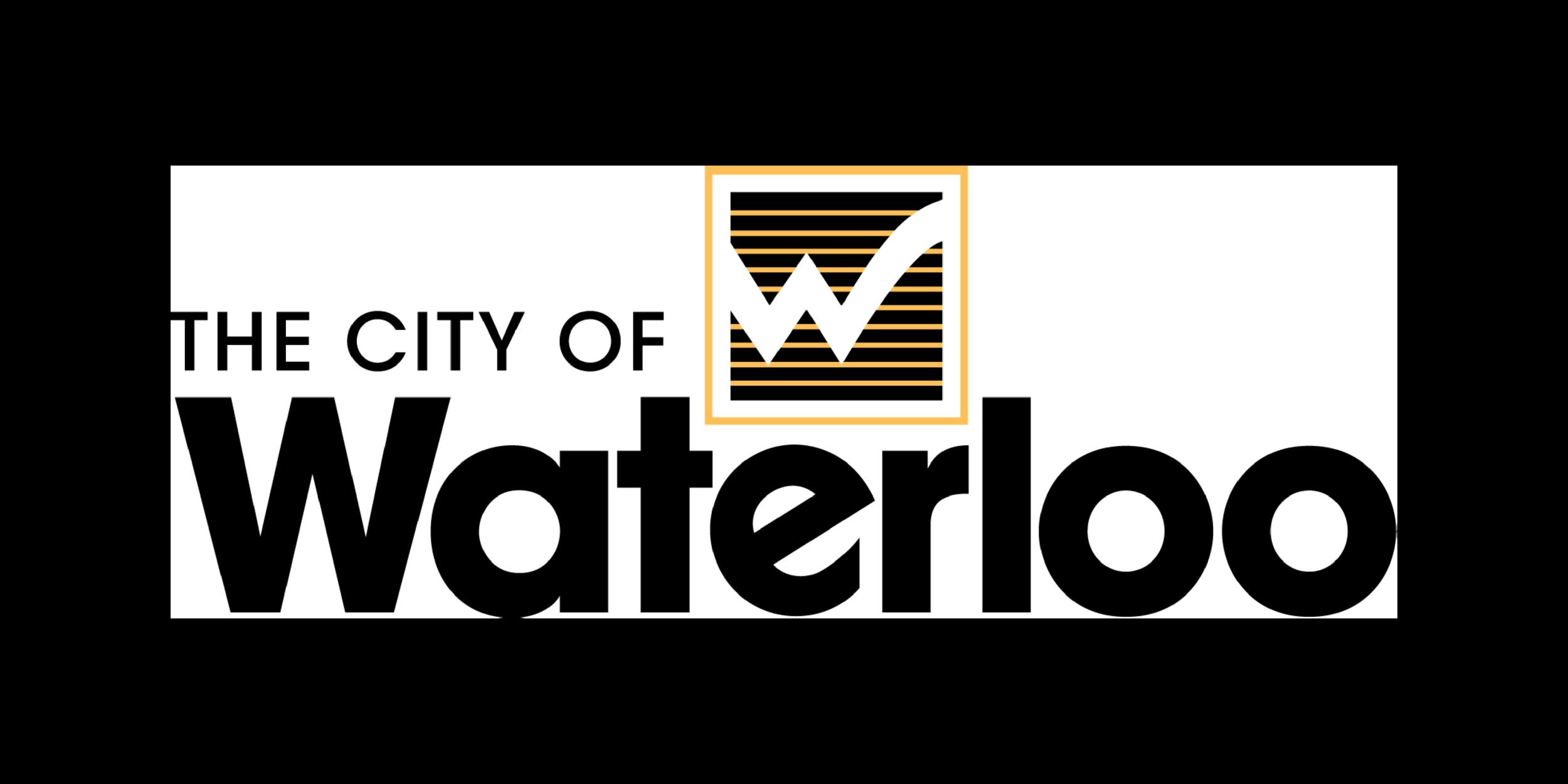 City of Waterloo-logo-01.png