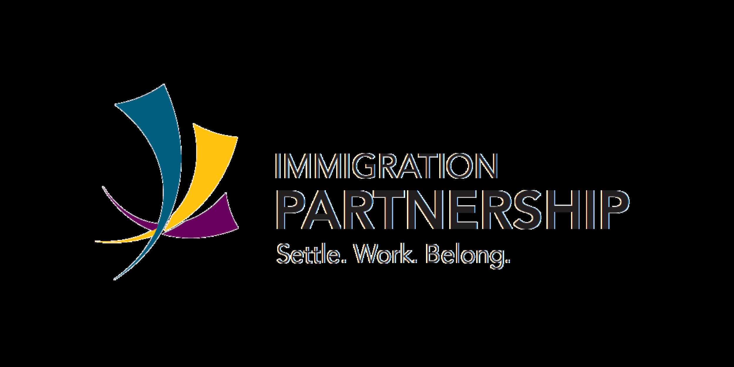 Immigration Partnership-logo-01.png