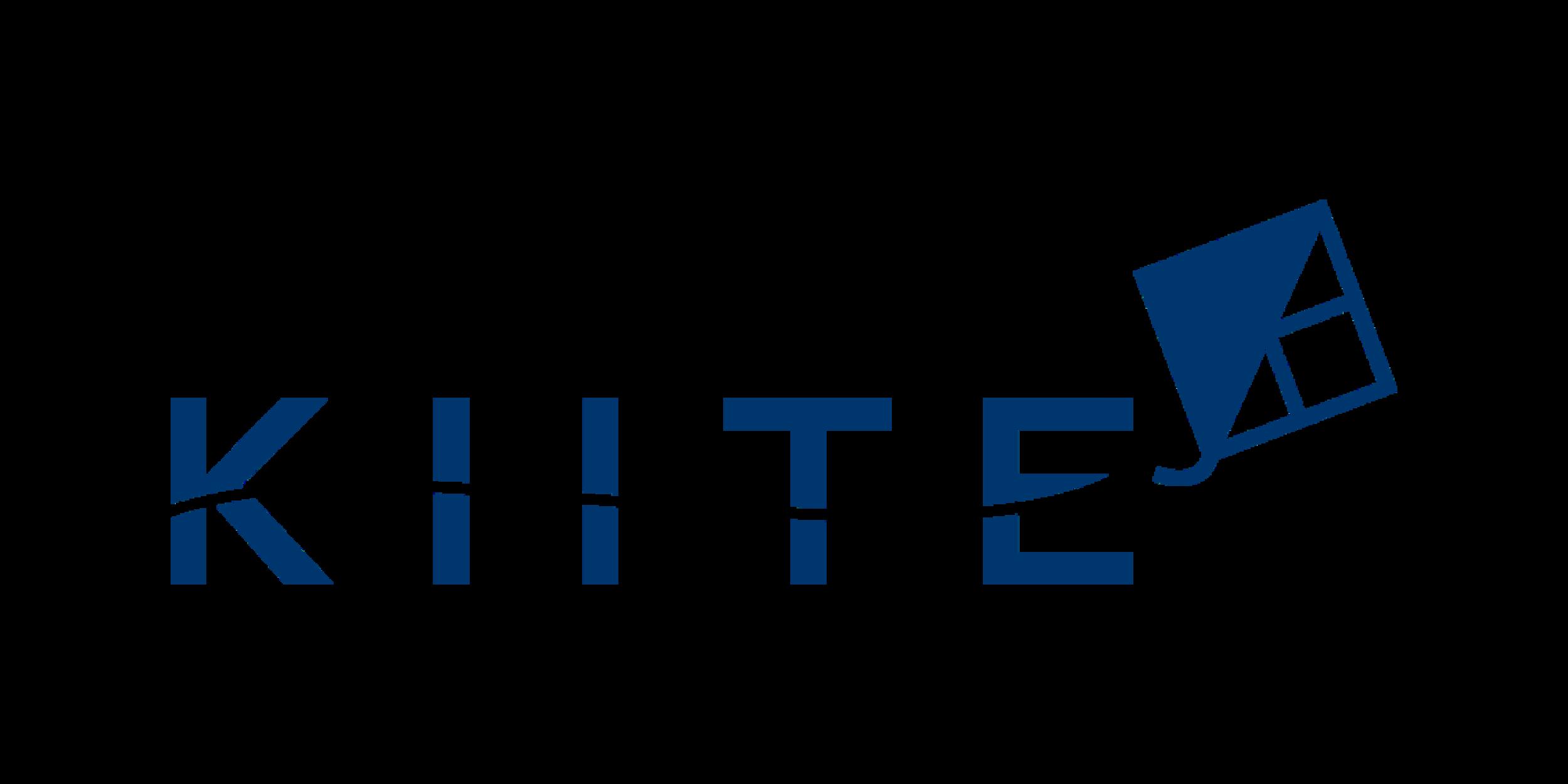Kiite-logo-01.png