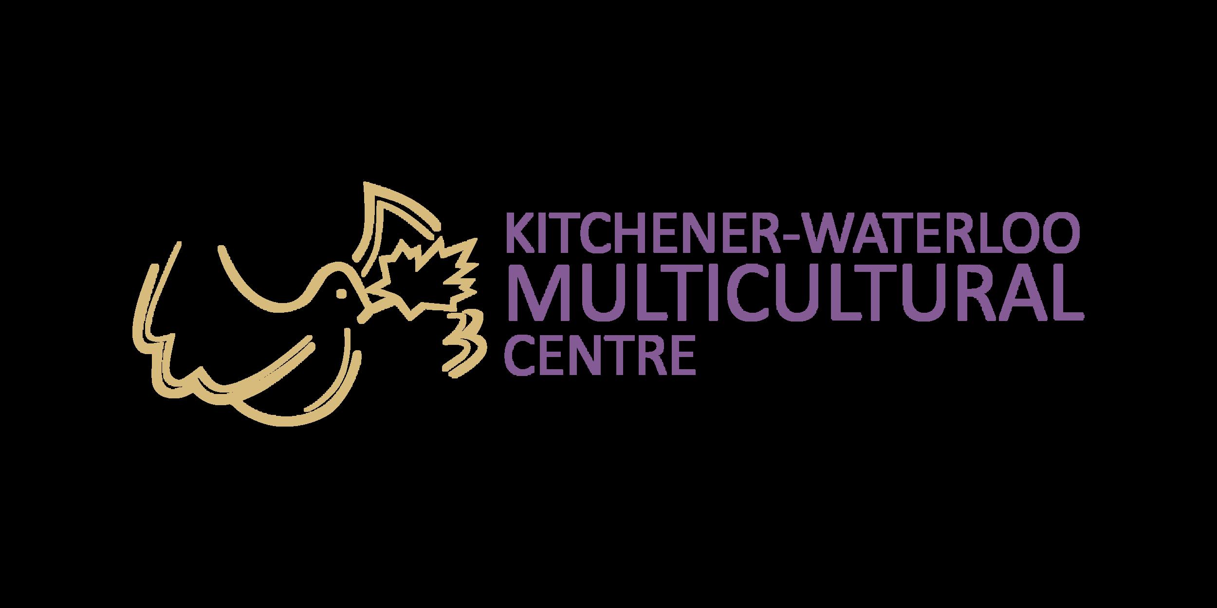 KW Multicultural Centre-logo-01.png