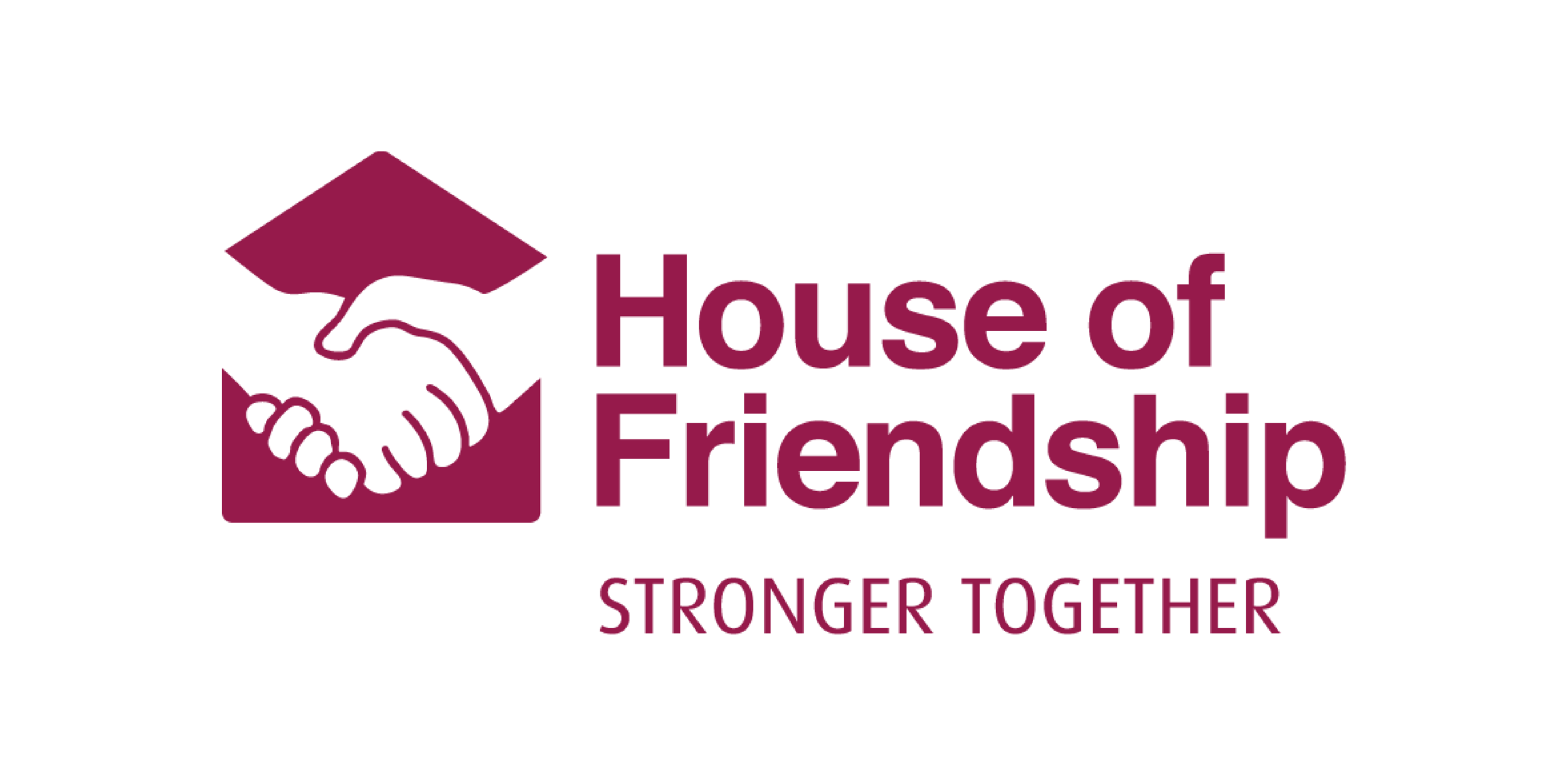 House of Friendship-logo-01-01.png