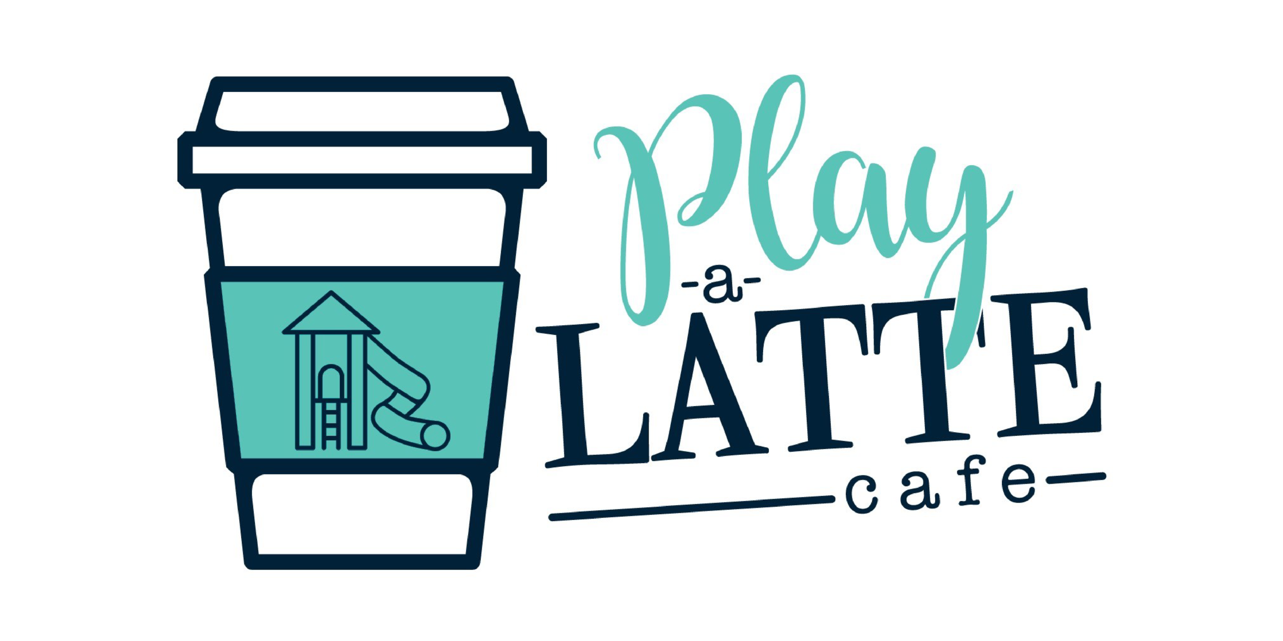 Play a Latte-logo-01.png