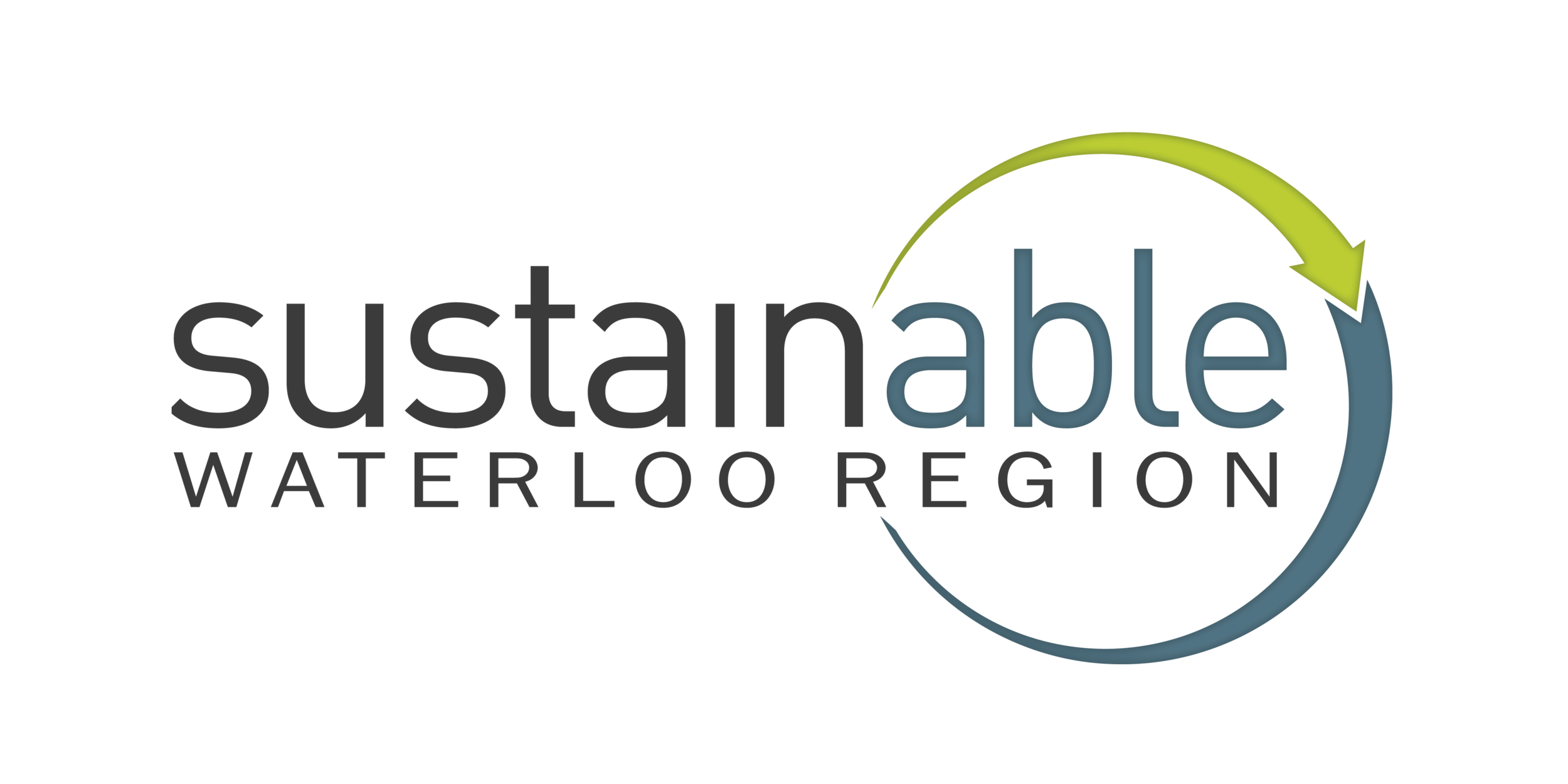 Sustainable WR-logo-01.png