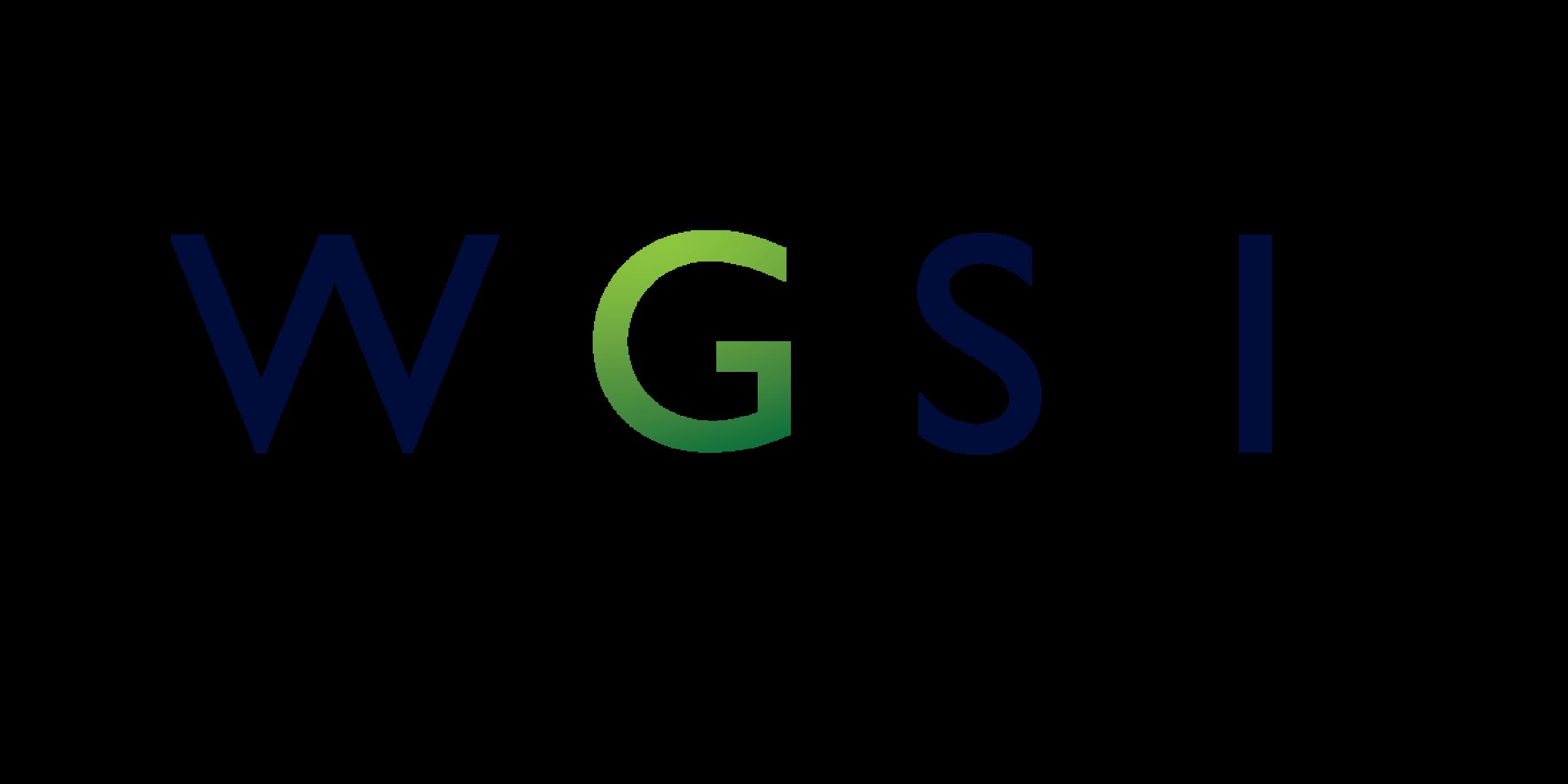 WGSI-logo-01.png