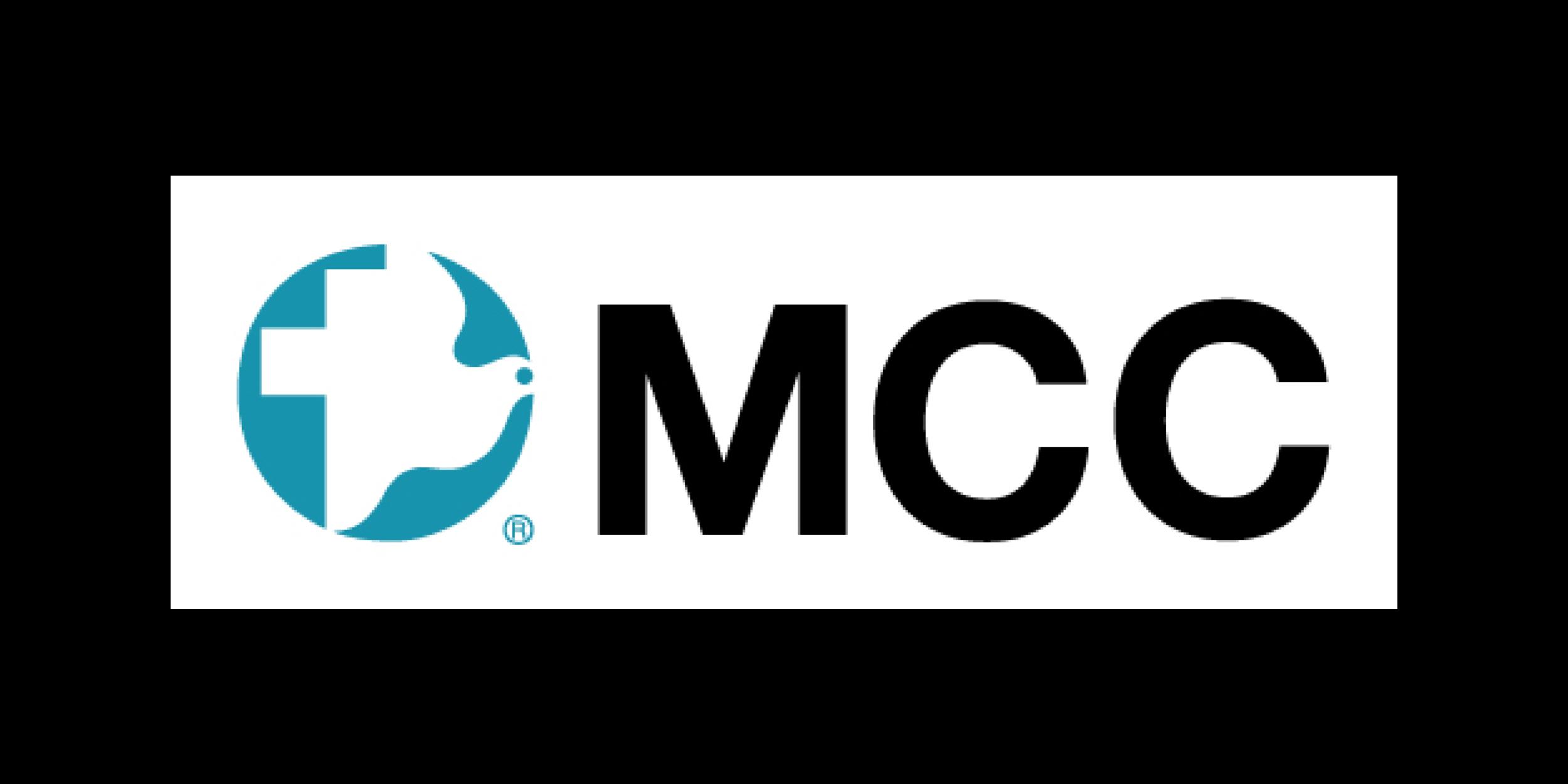 MCC-logo-01.png