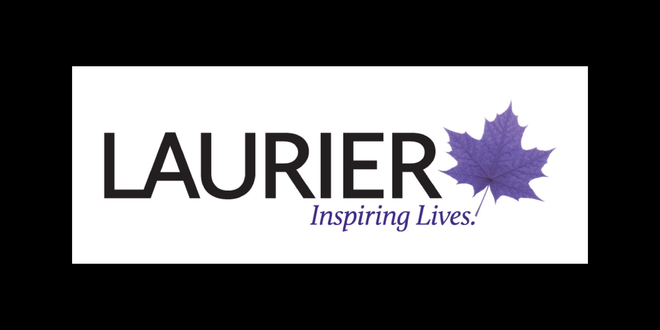 Wilfrid Laurier-logo-01.png