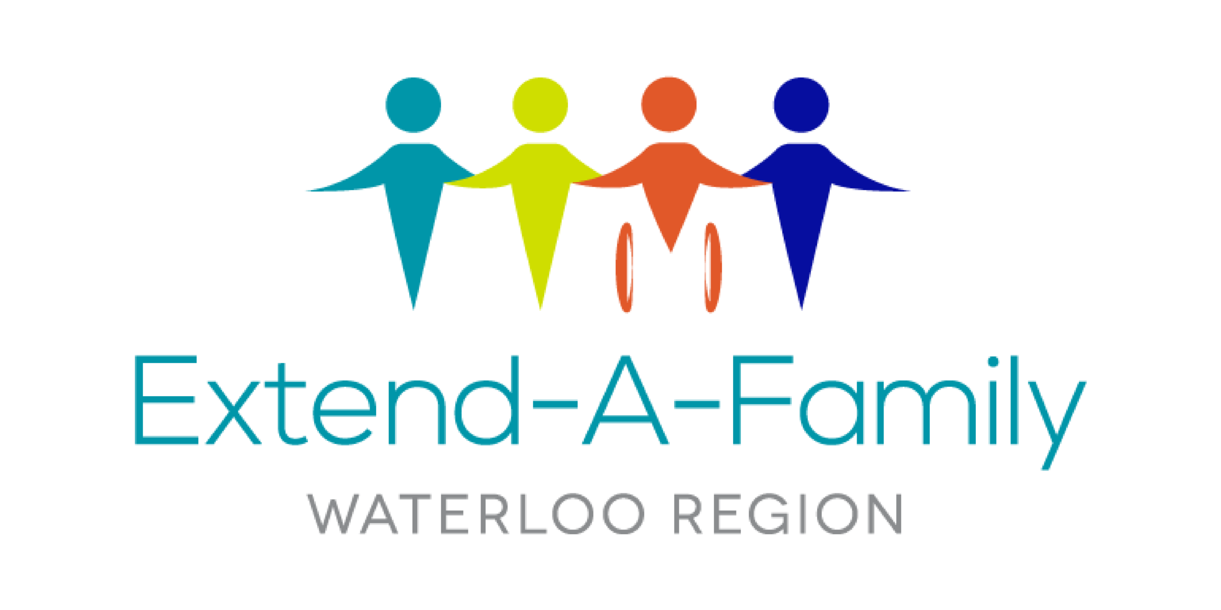 Extend a Family-logo-02.png