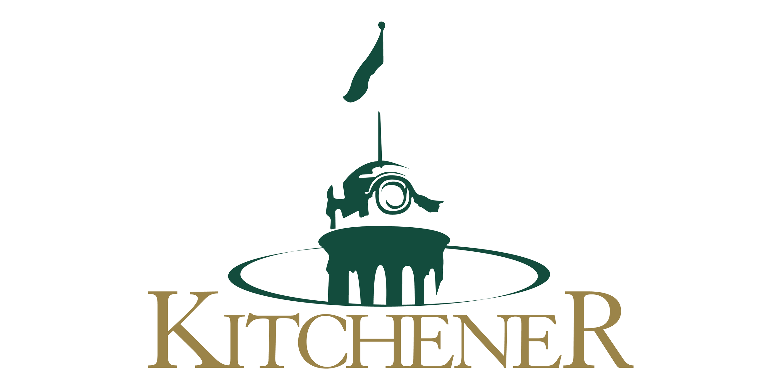 City of Kitchener-02.png
