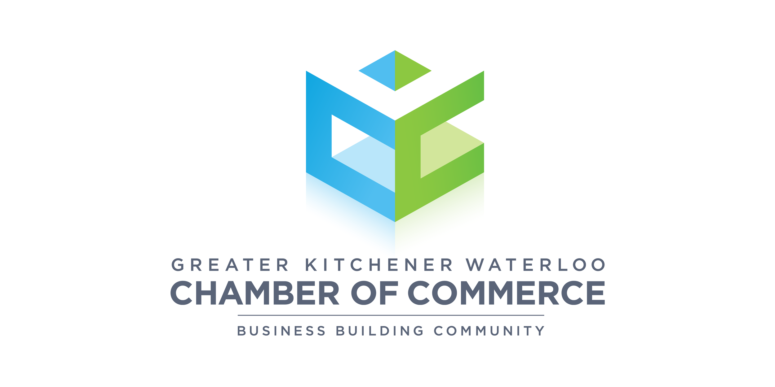 Greater KW Chamber of Commerce-01.png