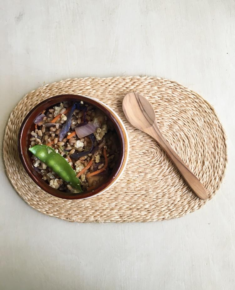 farro fried rice.jpg