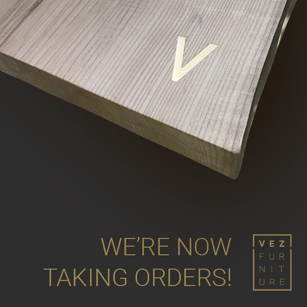 We're ready to design and build you a new one of a kind table! Reach out today at vezfurniture.com . . . . . #liveedgetable #liveedge #liveedgewood #liveedgefurniture #liveedgeslab #liveedgeslabs #liverdgedesign #furniture #furnituredesign #furnitures #woodwork #woodworking #woodworkingshop #woodworkingcommunity #woodworkingskills #woodworkingproject #woodslab #woodslabs #woodslabtable #woodporn #wooddesign #woodart #woodisgood