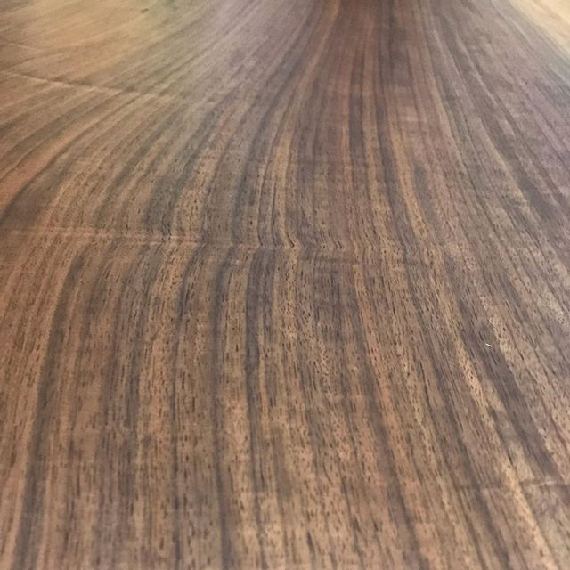 Love these curves! Reveal coming soon 👀 . . . #desk #liveedgetable #liveedge #liveedgewood #liveedgefurniture #liveedgeslab #liveedgeslabs #liverdgedesign #furniture #furnituredesign #furnitures #woodwork #woodworking #woodworkingshop #woodworkingcommunity #woodworkingskills #woodworkingproject #woodslab #woodslabs #woodslabtable #woodporn #wooddesign #woodart #woodisgood