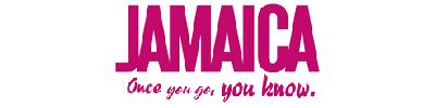 footer-jamaica-tourism-logo.png