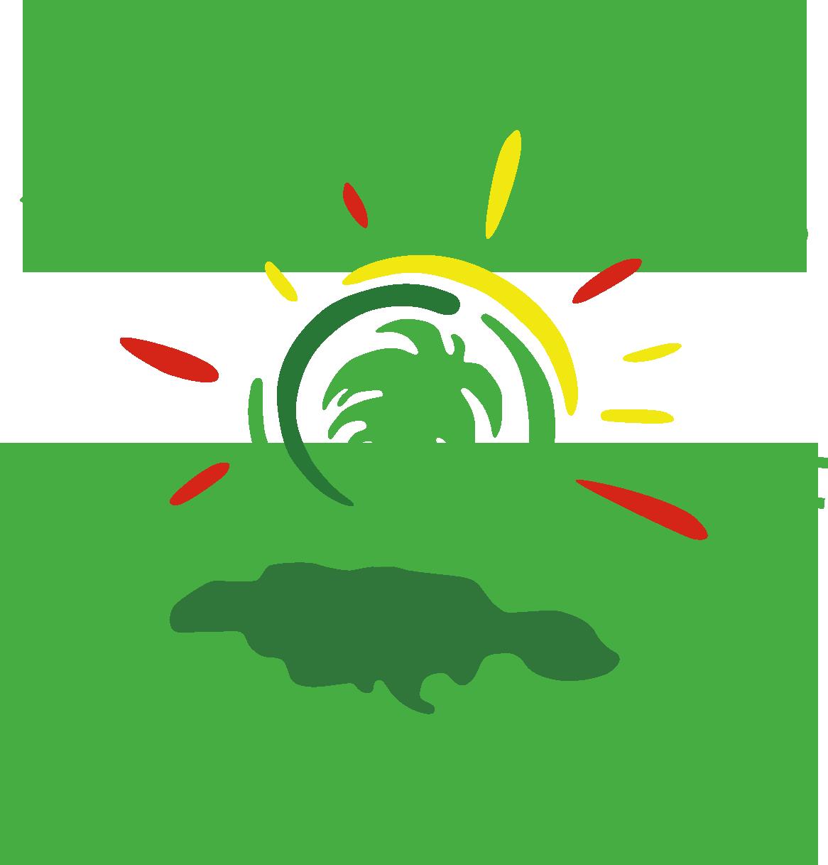 hhjf_logo_green.png