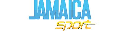 footer-jamaica-sport.png